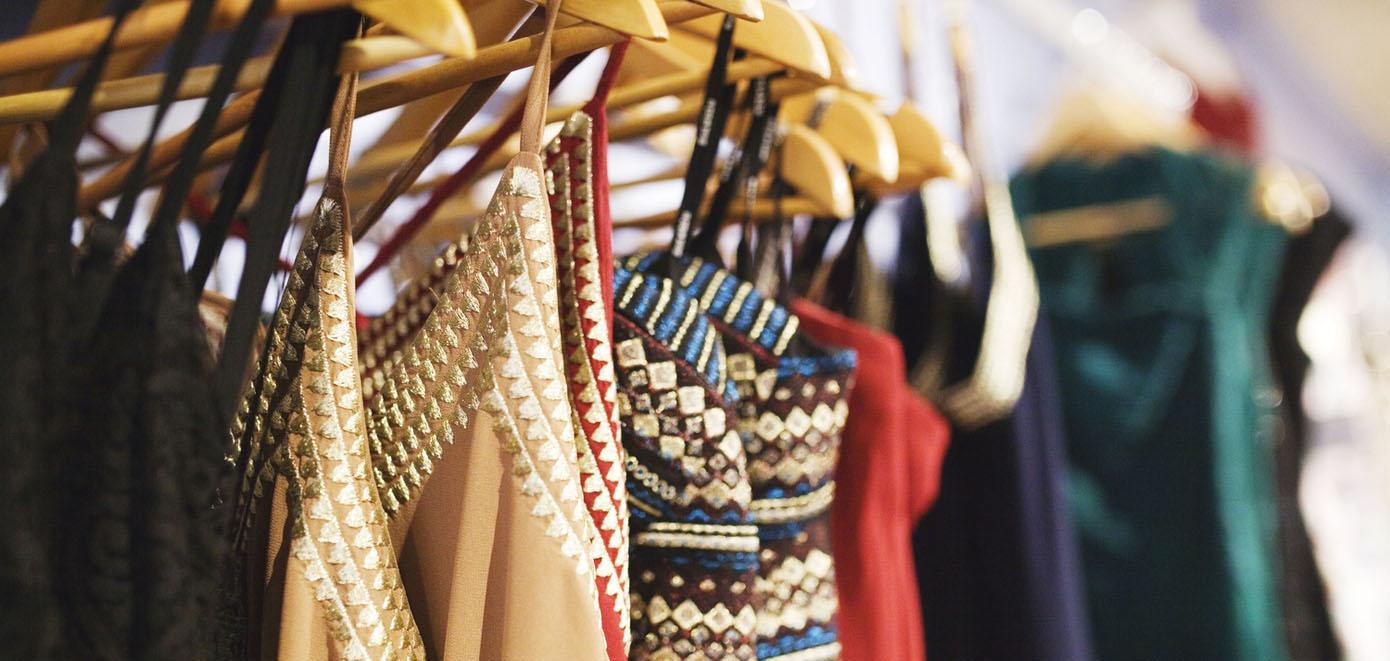 Dresses+banner