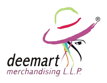 Deemart Clothing Company